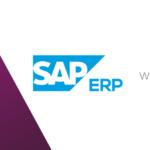 SAP Migre son ERP