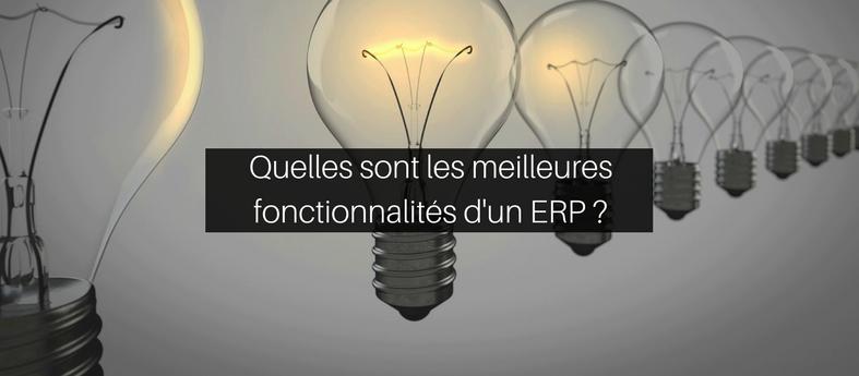 meilleures fonctionnalités erp gpao.fr
