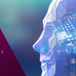 Logiciel de Gestion ERP et Intelligence Artificielle
