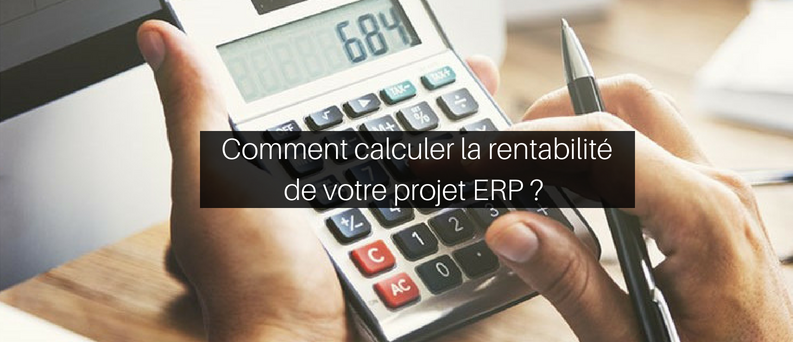 Comment calculer la rentabilité de son projet EPR