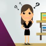 Choisir son ERP PME