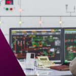 Comment optimiser gestion de production avec ERP