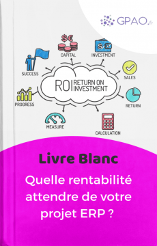Le-ROIERP